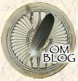 OM Blog