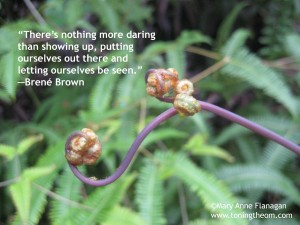 Brene Brown Quote (2)