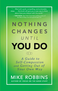 nothing-changes-until-you-do-cover-flat-236x368