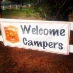 GLP Camp 2014